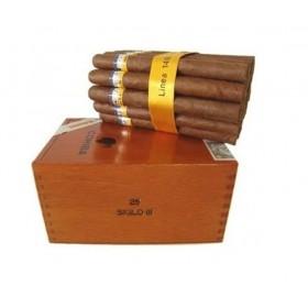 Сигары Cohiba Siglo III