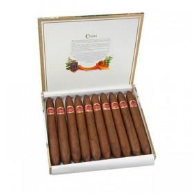 Сигары Cuaba Salomones