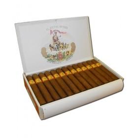 Сигары El Rey del Mundo Choix Supreme
