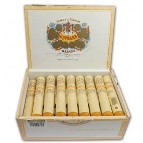 Сигары H.Upmann Coronas Junior