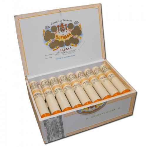 Сигары H.Upmann Coronas Minor