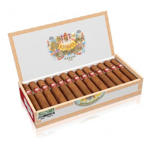 Сигара H.Upmann Half Corona