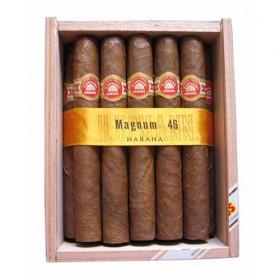 Сигары H.Upmann Magnum 46