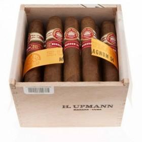 Сигары H.Upmann Magnum 54