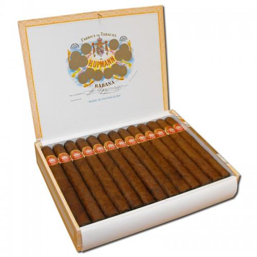 Сигары H.Upmann Majestic