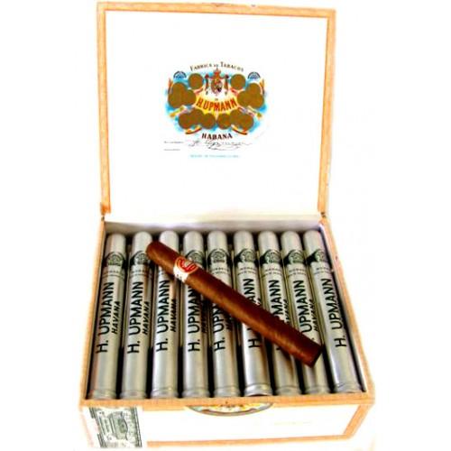 Сигары H.Upmann Monarcas