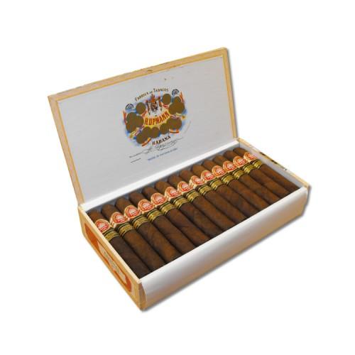 Сигары H.Upmann Robustos Edicion Limitada 2012