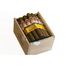 Сигары Hoyo de Monterrey Epicure No.1