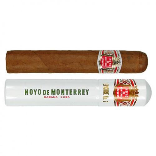 Hoyo de Monterrey Epicure No.2