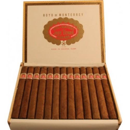 Сигары Hoyo de Monterrey Palmas Extra
