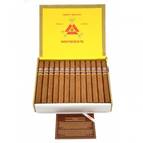 Сигары Montecristo Churchills Anejados