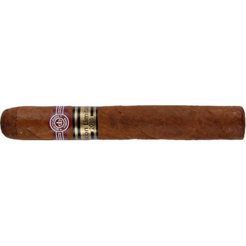 Сигара Montecristo Grand Edmundo Edition Limitada 2010