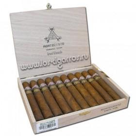 Сигары Montecristo Grand Edmundo Edition Limitada 2010
