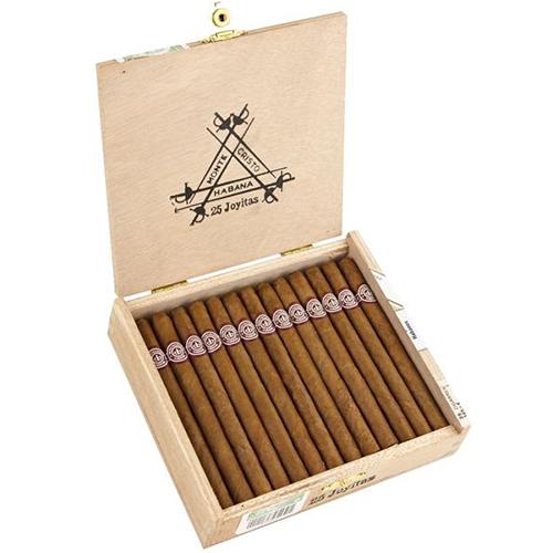 Сигары Montecristo Joyitas
