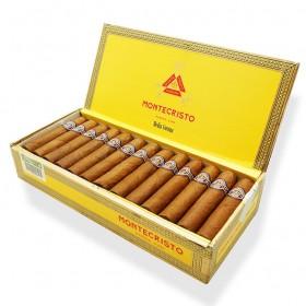 Сигары Montecristo Media Corona