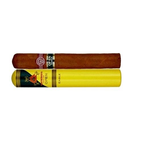 Сигара Montecristo Open Eagle