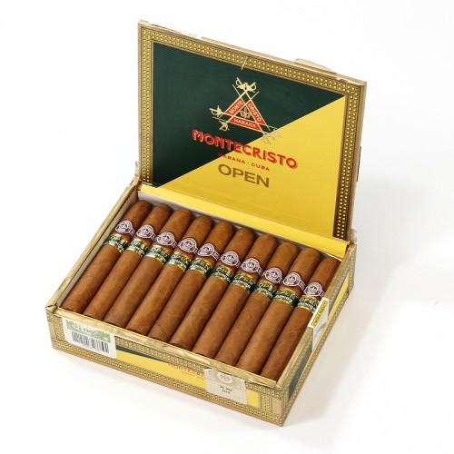Сигара Montecristo Open Master
