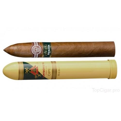 Сигара Montecristo Open Regata