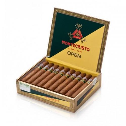 Сигары Montecristo Open Regata