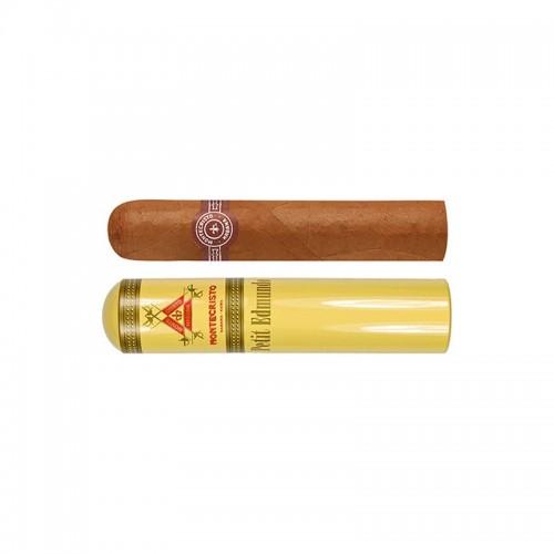 Сигара Montecristo Petit Edmundo