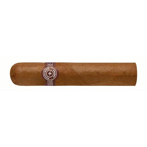 Сигары Montecristo Petit Edmundo