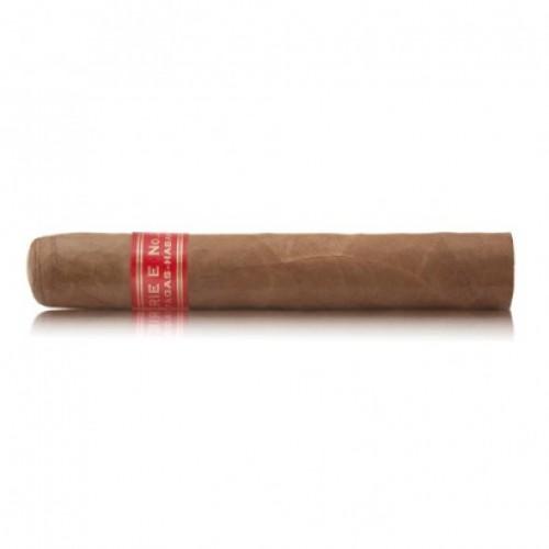 Сигара Partagas serie E № 2