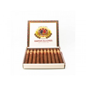 Сигары Ramon Allones Superiores (LCH)
