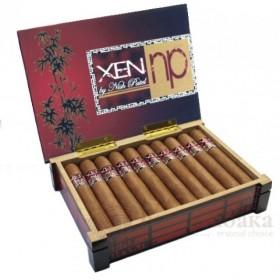 Сигары Rocky Patel Xen By Nish Patel Toro