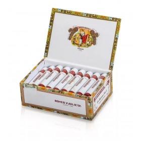 Сигары Romeo y Julieta No.3 tubos