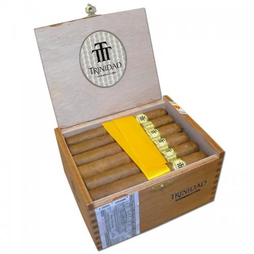 Сигара Trinidad Coloniales