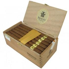 Сигары Trinidad Fundadores