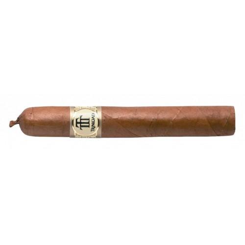 Сигары Trinidad Reyes