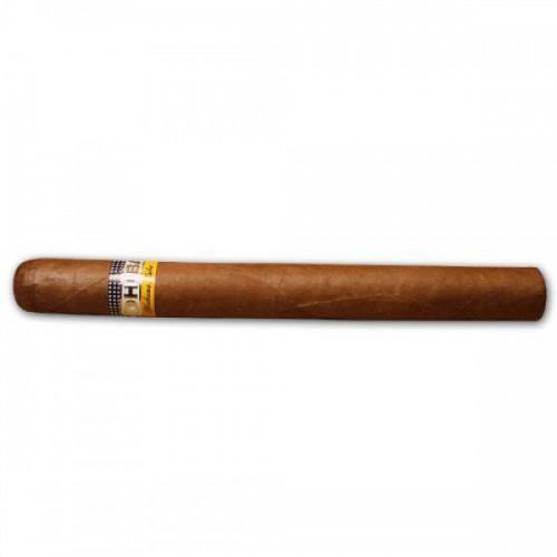 Сигары Cohiba Esplendidos Vintage 2005