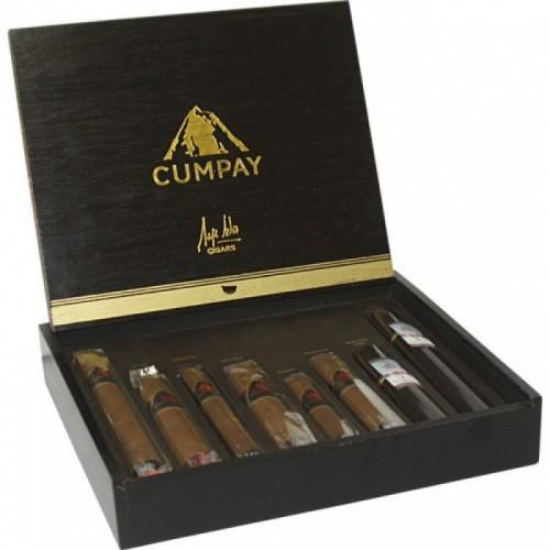 Cumpay 8 SET в подарочной упаковке
