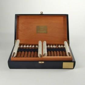 Сигары Laura Chavin Concours Figurado