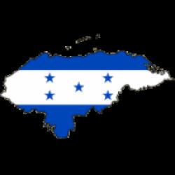Гондурасские сигариллы