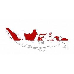 Индонезийские сигариллы