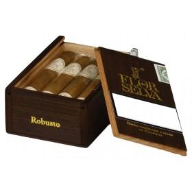 Сигары Flor de Selva Robusto Semanario