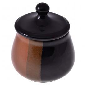 Банка для табака Lubinski, керамика к пепельнице 520.102 и 012