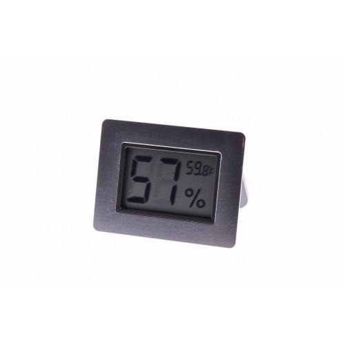 Термо-Гигрометр