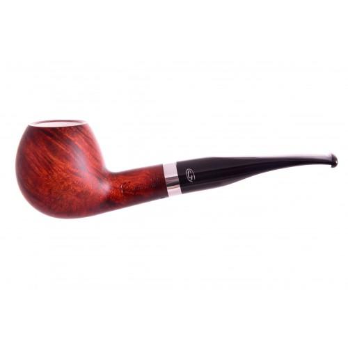 Трубка Gasparini с пенкой, форма 40