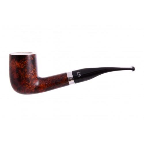 Трубка Gasparini с пенкой, форма 42
