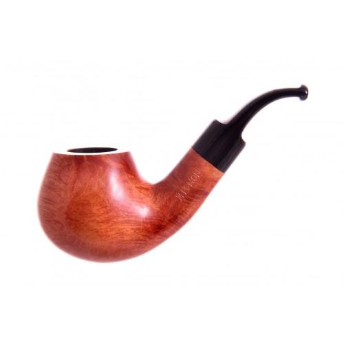 Трубка Gasparini миньон 9мм, форма 3