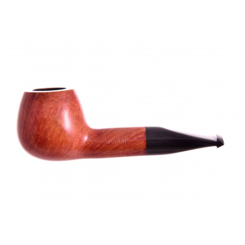 Трубка Gasparini миньон 9мм, форма 5