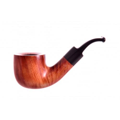 Трубка Gasparini миньон 9мм, форма 9