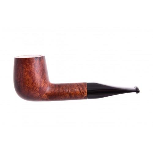 Трубка Gasparini миньон с пенкой, форма 3