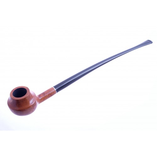 Трубка Barontini Churchwarden Naturale 3 mm