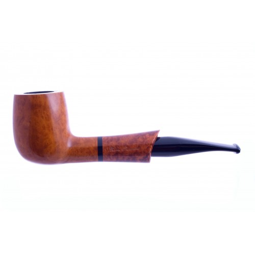 Трубка Barontini Aida Naturale 9 mm, форма 2