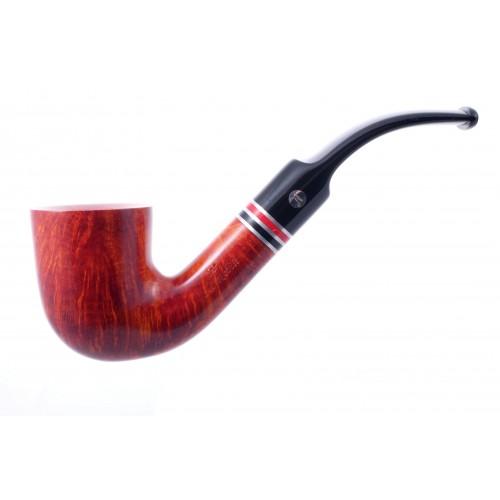 Трубка Sir Del Nobile Arezzo, форма 5