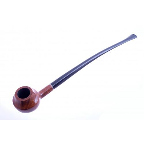 Трубка Barontini Churchwarden Marrone 3 mm